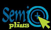 Semi_plius_logo.png